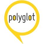 polyglotgallery.com