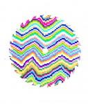 color wave bladev2
